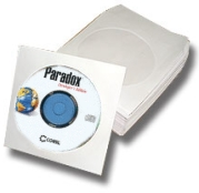 Milwaukee cd-rom duplication