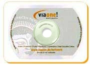 CD Business Card duplication Sacramento