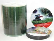 cd duplication San Jose
